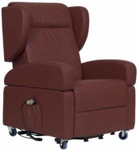 meilleur fauteuil releveur