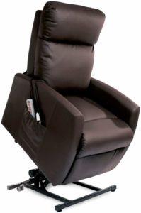 levanta fauteuil releveur