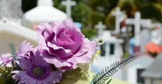 choisir une assurance obsèques