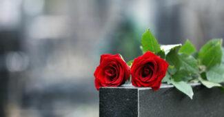 cout des obsèques